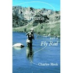 Books for Fly fishing for dummies
